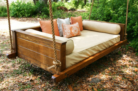 7 Tips For Buying Outdoor Furniture Amazing Design