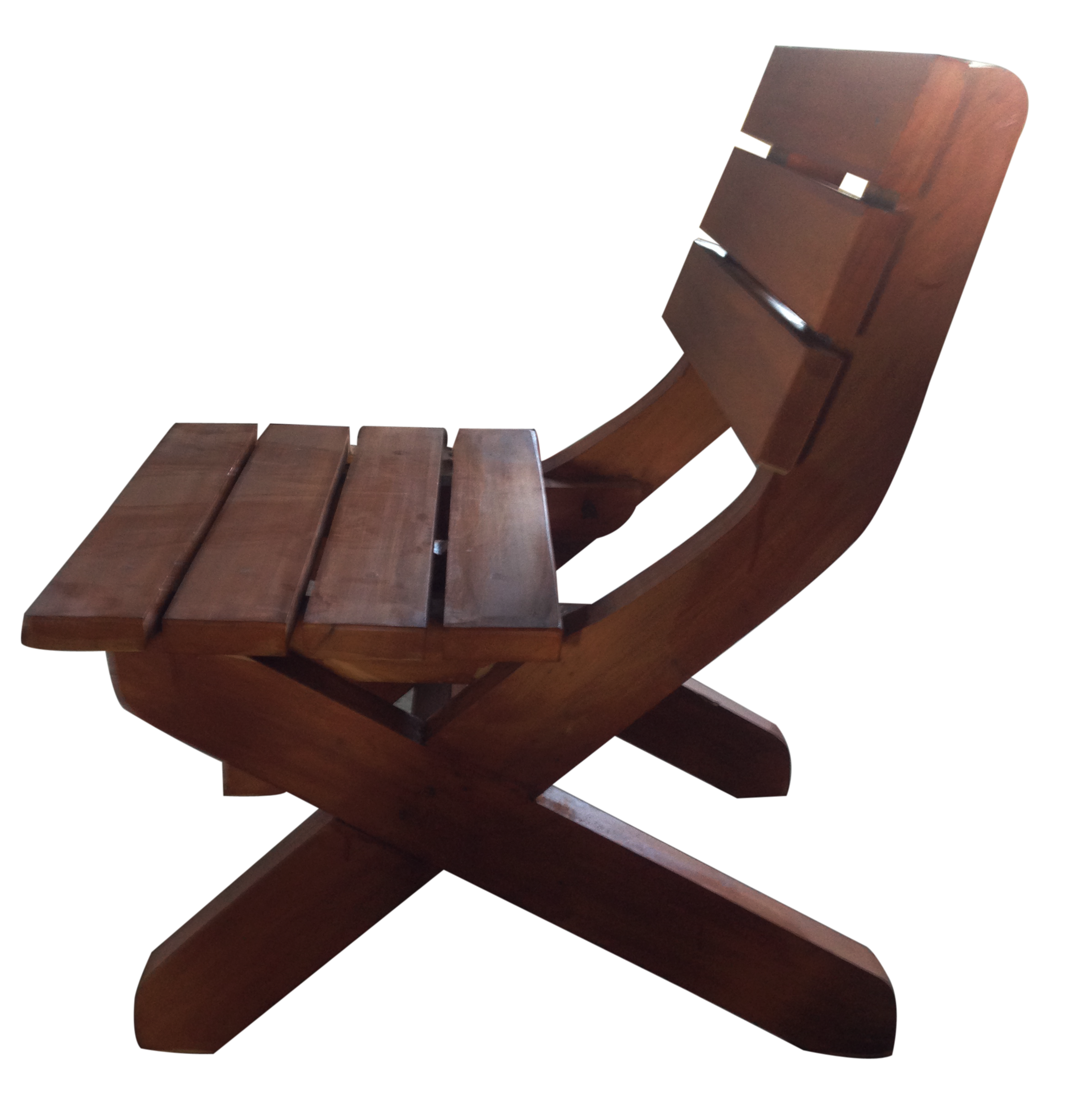 100 Solid Wood Furniture Bangalore Natural Living  : 01 chair from ll100proof.com size 2448 x 2478 png 2733kB
