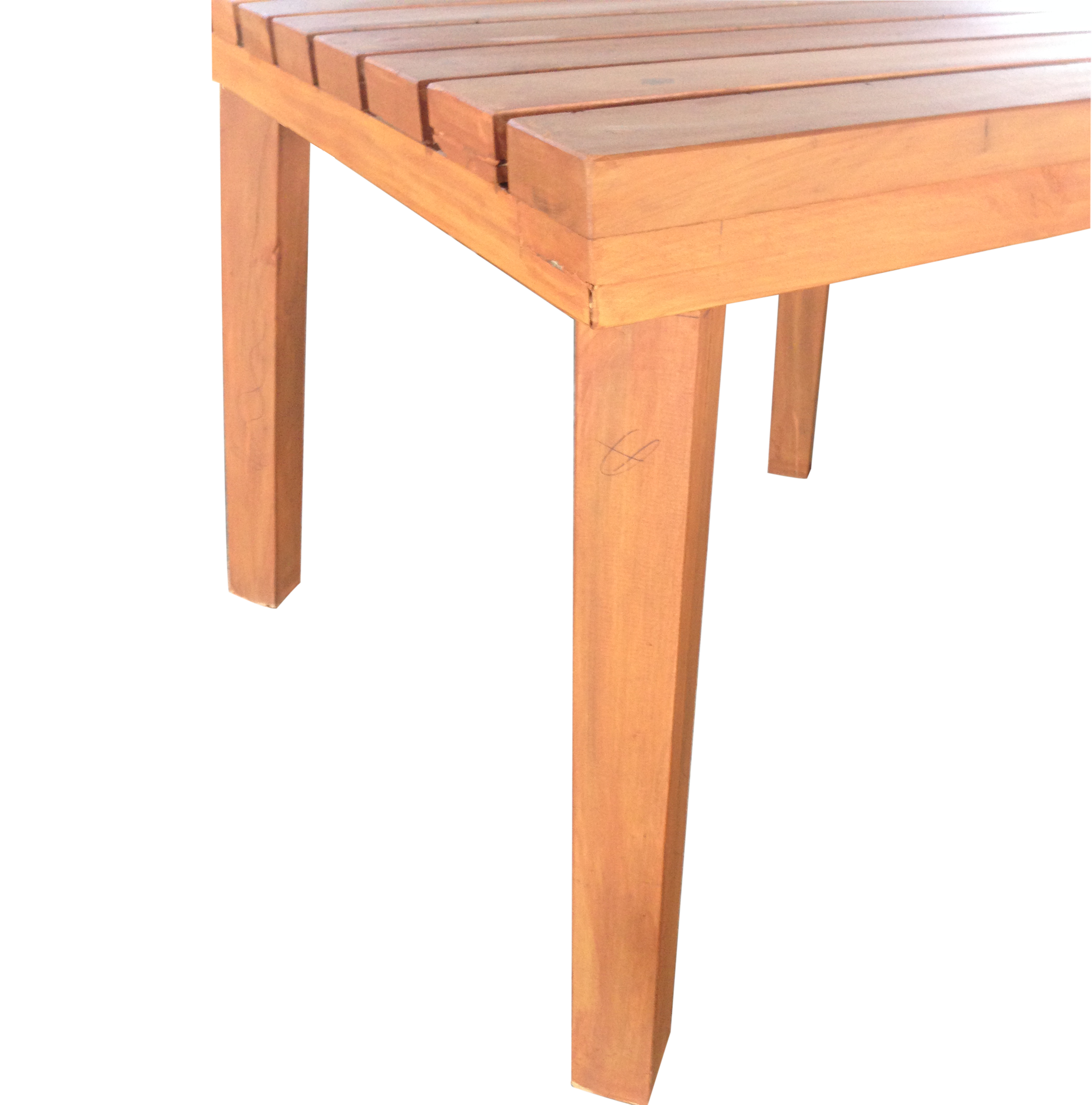 100 Solid Wood Furnitures Bangalore Novicz  : 02 table from ll100proof.com size 2448 x 2478 png 2581kB